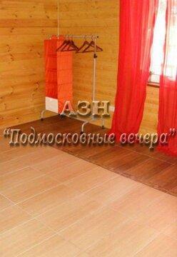 Киевское ш. 40 км от МКАД, Новоглаголево, Дом 220 кв. м - Фото 3