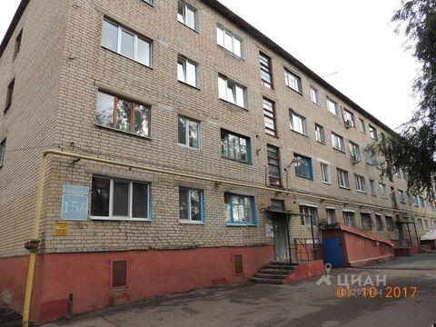 Продажа комнаты, Оренбург, Ул. Братьев Башиловых - Фото 1