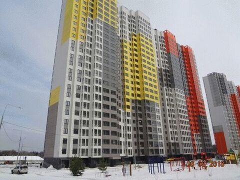 Продажа квартиры, м. Бунинская Аллея, Д. Дрожжино - Фото 4