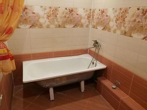 Продается квартира г Краснодар, ул Линейная, д 4 - Фото 4