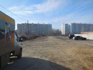 Продажа офиса, Астрахань, Ул. Энергетическая - Фото 2
