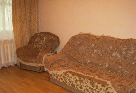 Сдается 1- комнатная квартира на ул.Мельничная/район 1-ой Дачной - Фото 4