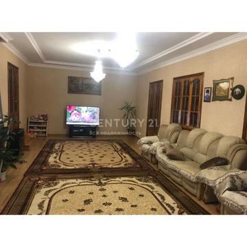 Продажа частного дома на пр-те Акушинского, 200 м2 - Фото 1