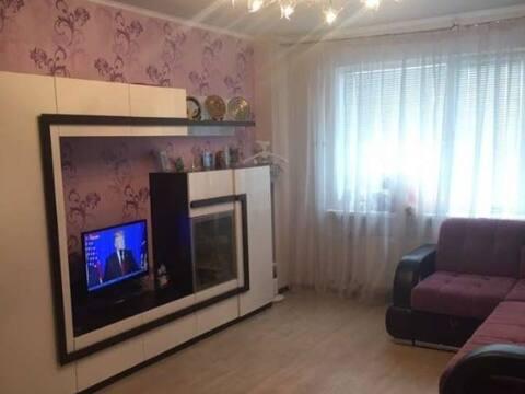 Продажа однокомнатной квартиры на улице Гастелло, 32 в Самаре, Купить квартиру в Самаре по недорогой цене, ID объекта - 320163713 - Фото 1