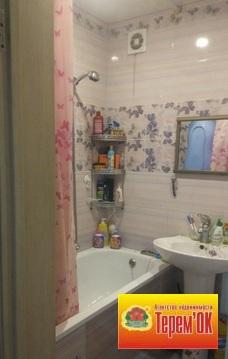 Квартира с шикарным видом на Волгу! - Фото 5