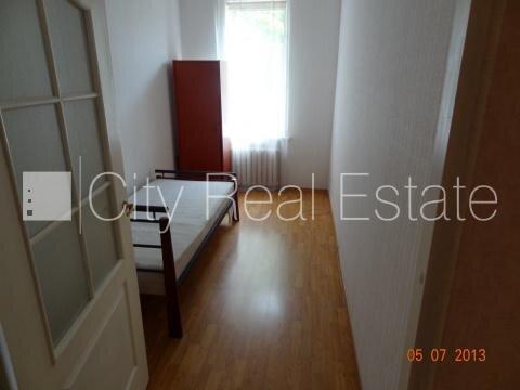 Продажа квартиры, Улица Рупниецибас - Фото 5
