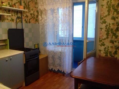 Сдам квартиру в г.Климовск, , Советская - Фото 1