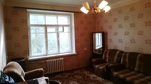 Комната г. Красногорск ул. Пионерская д.10 - Фото 3