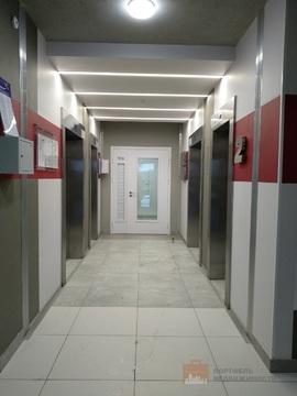 Квартира в ЖК комфорт-класса Ultra City, дом сдан, собственность - Фото 5