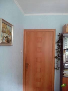 Продажа офиса, Белгород, Ул. Конева - Фото 5