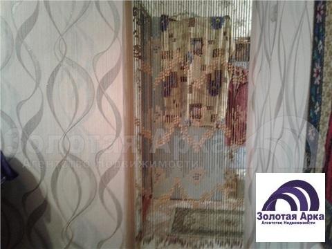Продажа квартиры, Ахтырский, Абинский район, Ул. Вокзальная - Фото 3
