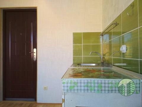 Комната в общежитии ул. Кальная в хорошем состоянии - Фото 2