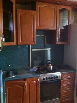 Сдается 3 комнатная квартира район нефтетсрой - Фото 3