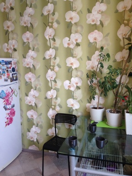 Продается 1 ком. квартира г.Москва ул.Лобненская 15к2 - Фото 2