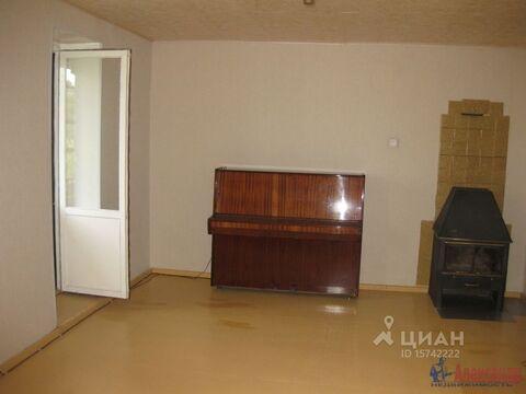 Продажа квартиры, Сортавала, Ул. Швейников - Фото 1
