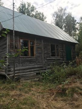 Продается дом , озеро Нахимовское - Фото 2