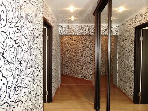 2 комн Артамонова кирпичный дом - Фото 2