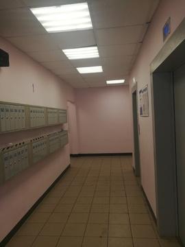 1-комн. квартира в новом доме - Фото 3