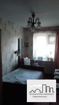 Продажа трехкомнатной квартиры в Северном районе города - Фото 5