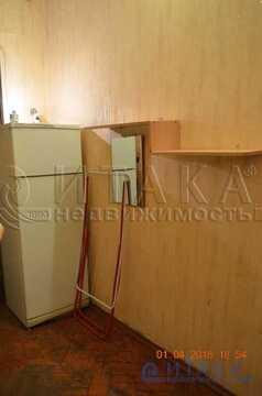 Продажа комнаты, м. Горьковская, Большая Монетная ул - Фото 2