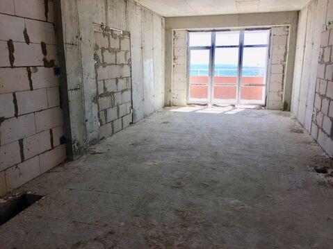 Продажа квартиры, Отрадное, Дражинского ш. - Фото 2