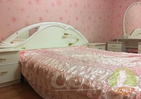 Аренда квартиры, Тюмень, Ул. Пермякова - Фото 5