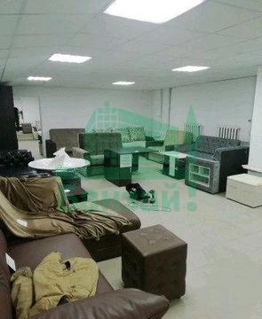 Продажа торгового помещения, Тюмень, Газопромысловая - Фото 2