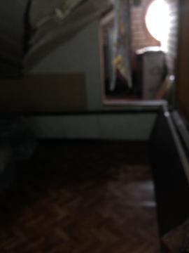 Продается комната 18 кв.м на 3/3 кирпичного дома по ул.Молодежной - Фото 5