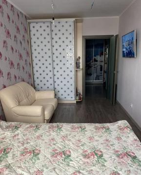 Объявление №52985362: Продаю 2 комн. квартиру. Санкт-Петербург, ул. Учительская, 18, к 1,