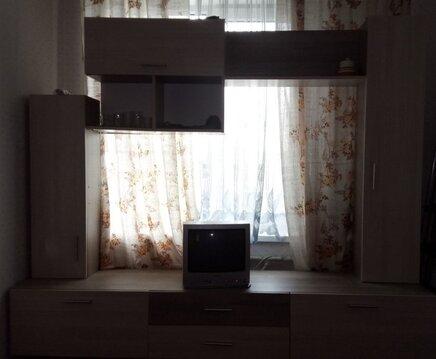 Сдам комнату в двух комнатной квартире в Фирсановке - Фото 3