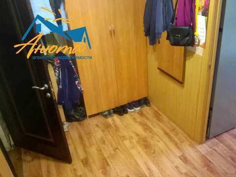 2 комнатная квартира в Жуково, Первомайская 8 - Фото 2