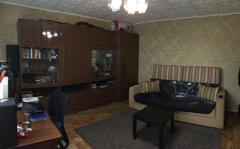 Продажа однокомнатной квартиры в г.Кубинка-1 - Фото 1