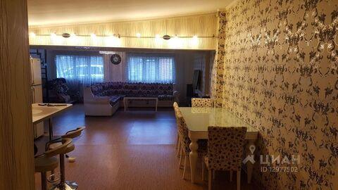 Продажа дома, Мельниково, Зеленоградский район, Ул. Новая - Фото 1