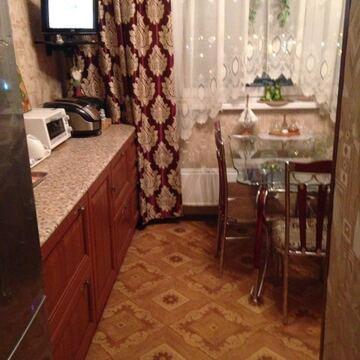 3 комнатная квартира Москва Евроремонт торг - Фото 5