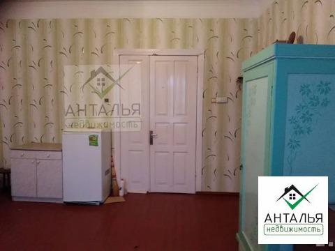 Объявление №50198172: Продаю комнату в 4 комнатной квартире. Каменск-Шахтинский, ул. Ворошилова, 236,