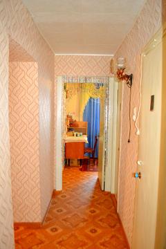 Продаю квартиру по ул. 8 микрорайон, 3а - Фото 4