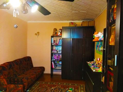 Продажа отличной! 1-комнатной квартиры - Фото 5