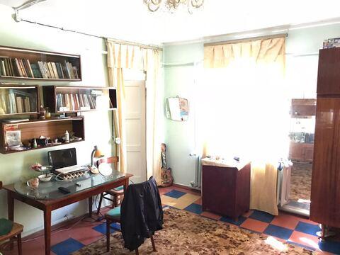 Дома, дачи, коттеджи, ул. Широкая, д.26 - Фото 4