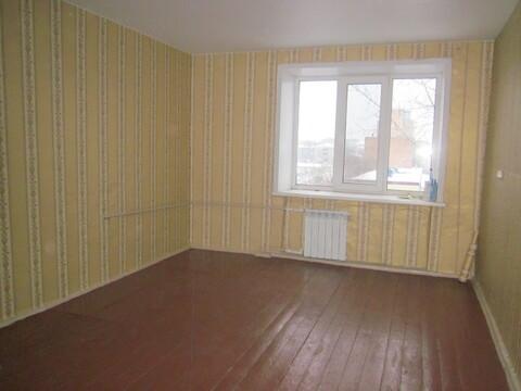 Комната в Западном - Фото 1