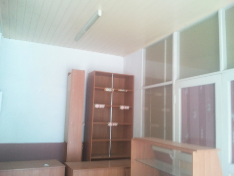 Продается коммерческое помещение 90кв.м. первая линия Проспект Победы - Фото 5