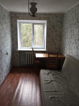 Продается 2-х ккв 43 кв м в г. Всеволожск на ул. Комсомола 11 - Фото 5