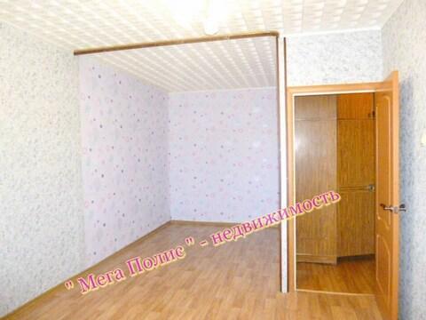 Сдается 1-комнатная квартира 34 кв.м. ул. Курчатова 40 на 9/9 этаже. - Фото 3