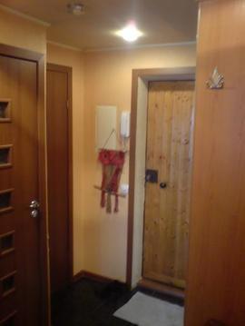 Сдаю 1-комнатную квартиру недалеко от вокзала - Фото 1