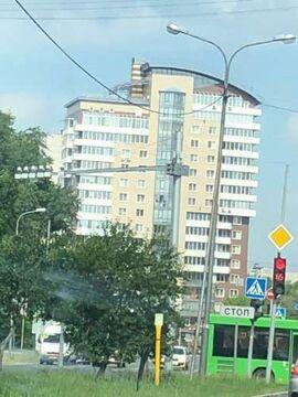Аренда квартиры, Тюмень, Ул. Комсомольская - Фото 5