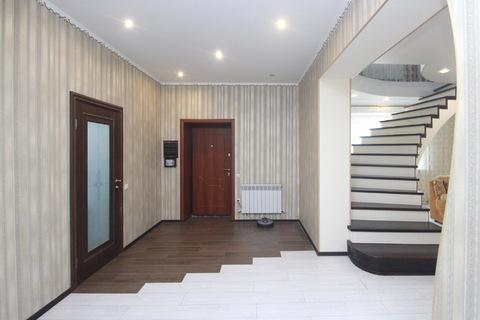 Продам 2 этажный дом - Фото 4