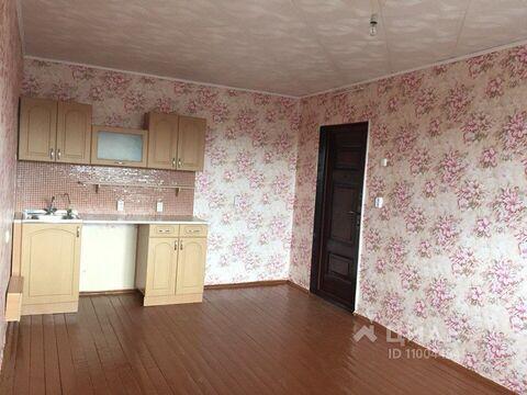 Продажа комнаты, Великий Новгород, Ул. Хутынская - Фото 1