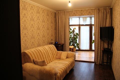 Продам 3-х комнатную квартиру по ул. Ленина, д.63 - Фото 4