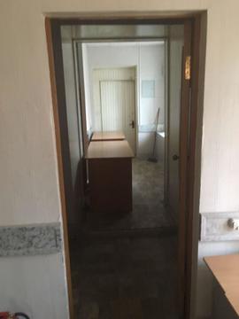 Продается 2-х комнатная квартира в центре Оренбурга - Фото 4