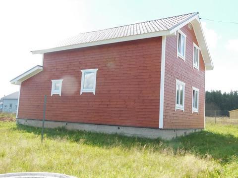 Дом дача киевское шоссе продажа - Фото 2