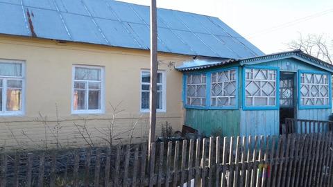 Объявление №51144888: Продажа дома. Екатериновка